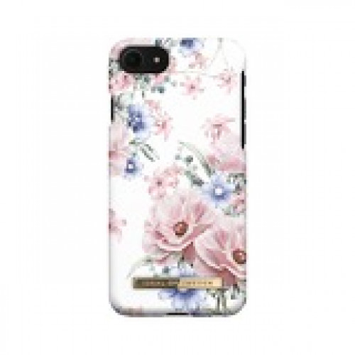 Гръб iDeal of Sweden - Apple iPhone SE Floral Romance