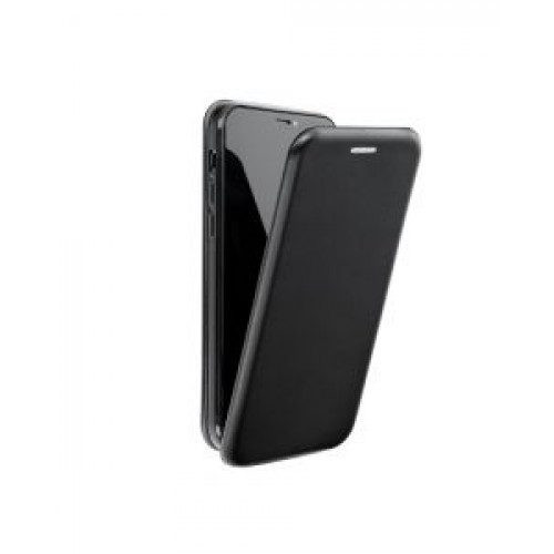 Калъф Elegance Flexi - Samsung Galaxy Note 20 Black