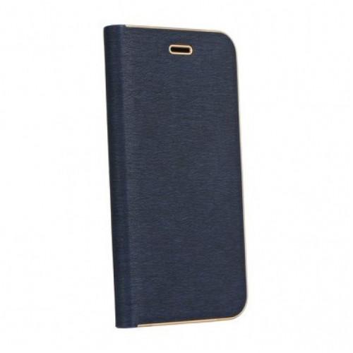 Калъф Luna Book - Samsung Galaxy A51 5G Blue