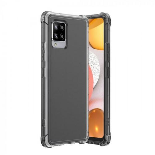 Гръб ARAREE Mach - Samsung Galaxy A52 Black