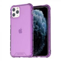 Гръб ARAREE Mach - Apple iPhone 11 Pro Purple
