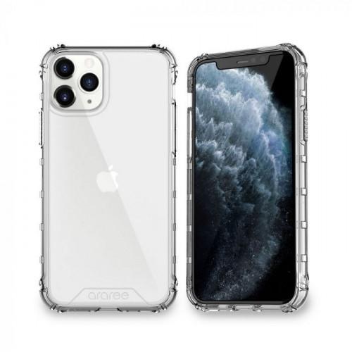 Гръб ARAREE Mach - Apple iPhone 11 Pro Transperant