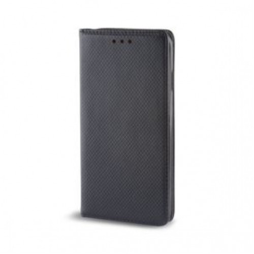 Калъф Magnet Book - Samsung Galaxy A51 5G Black