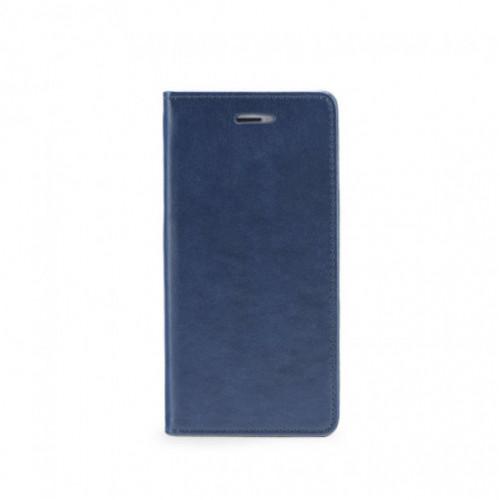 Калъф Magnet Book - Samsung Galaxy A51 5G Blue