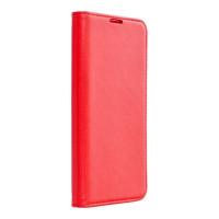Калъф Magnet Book - Samsung Galaxy S21+ Red