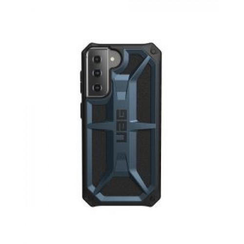 Гръб Urban Armor Gear Monarch - Samsung Galaxy S21 Mallard