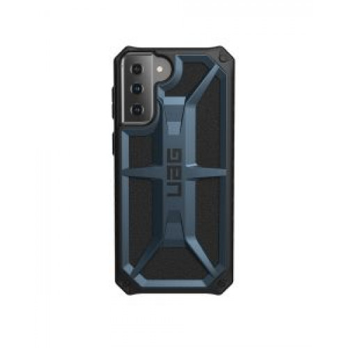 Гръб Urban Armor Gear Monarch - Samsung Galaxy S21+ Mallard
