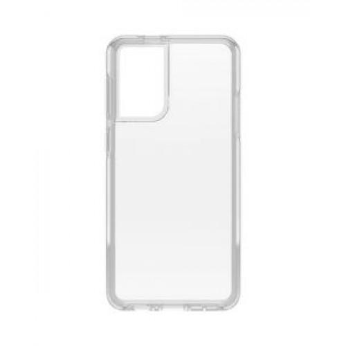 Гръб OtterBox Symmetry  - Samsung Galaxy S21+ Transperant