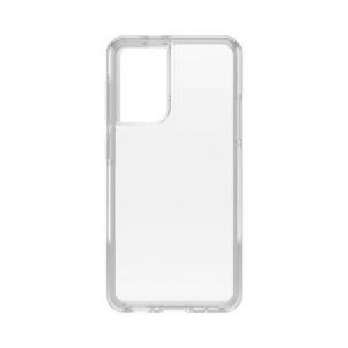 Гръб OtterBox Symmetry  - Samsung Galaxy S21 Transperant