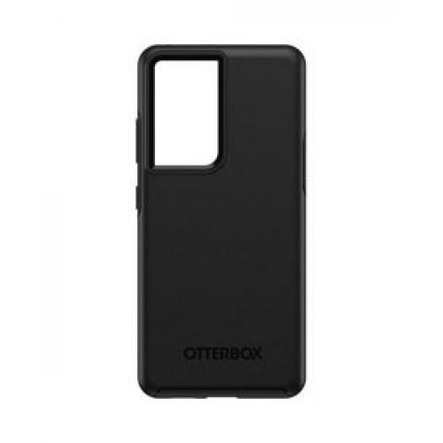 Гръб OtterBox Symmetry  - Samsung Galaxy S21 Ultra Black