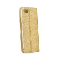 Калъф SHINING Book - Xiaomi Mi 11 Gold