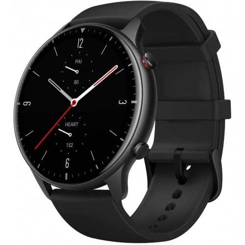 Watch Xiaomi Amazfit GTR 2 Sport Black