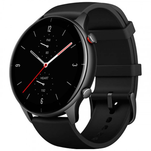 Watch Xiaomi Amazfit GTR 2e Black