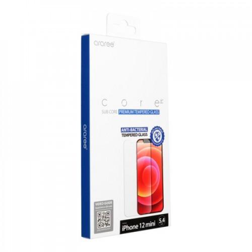 Закалено Стъкло ARAREE - Samsung Galaxy M11