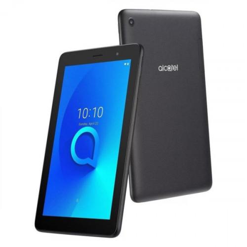 Alcatel 1T 7 8GB 8068 Wifi Black
