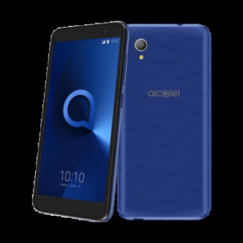 Alcatel One 5033 Blue