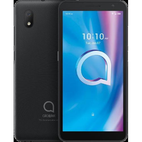 ALCATEL 1B 16GB DUAL SIM Black
