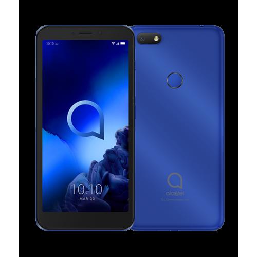 Alcatel 1V 16GB Dual 5001D Blue