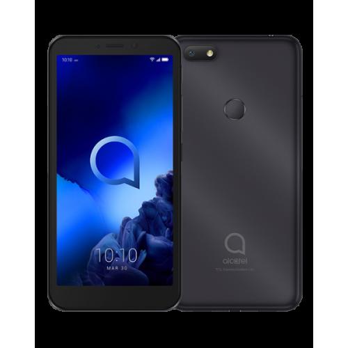 Alcatel 1V 16GB Dual 5001D Black
