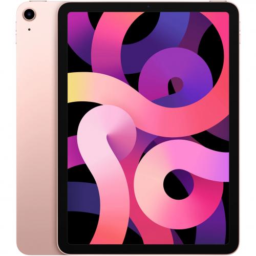 Apple iPad Air 4 2020 10.9 2020 256GB Rose Gold