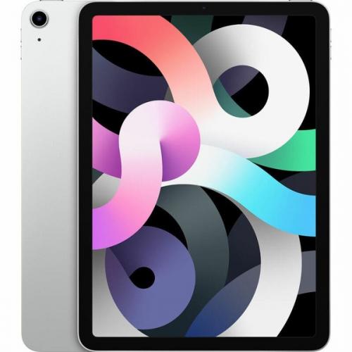Apple iPad Air 4 2020 10.9 2020 256GB Silver