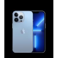 Apple iPhone 13 Pro 256GB Blue