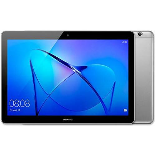 Huawei MediaPad T3 10 4G LTE 16GB Grey