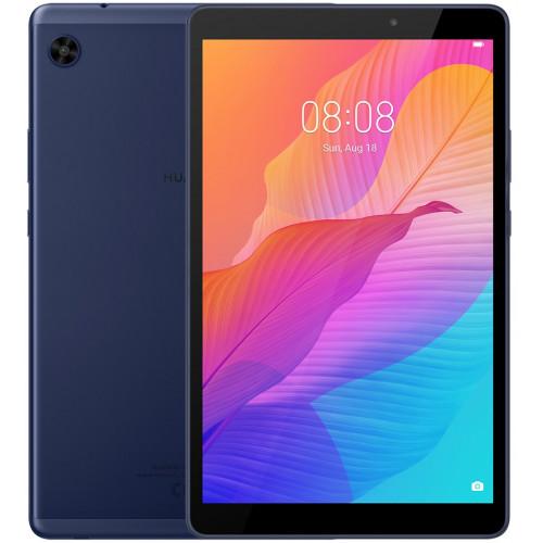 Huawei MediaPad T8 8.0 WiFi 16GB Blue