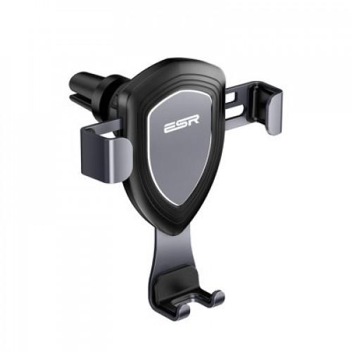 Автомобилен държач за телефон Gravity - Nokia 220