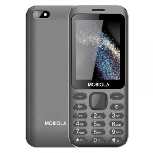 Mobiola MB3200i Grey