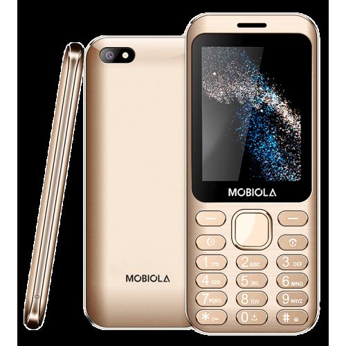 Mobiola MB3200 Gold