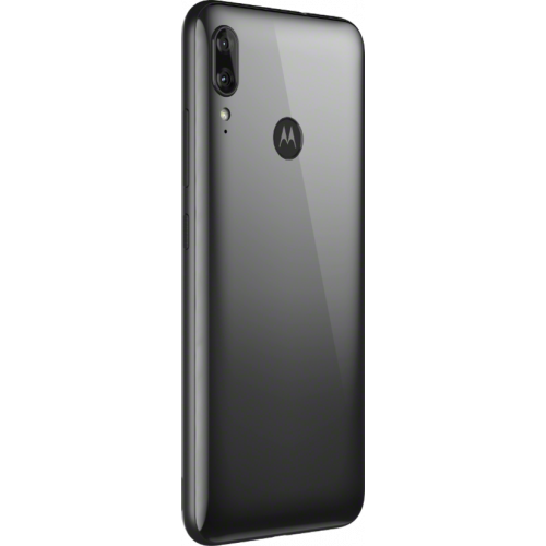 Motorola Moto E6 Plus 64GB Dual XT2052-2 Grey