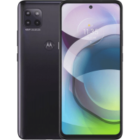 Motorola Moto G 5G 128GB 6GB RAM Dual Grey