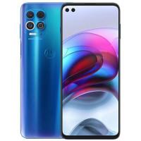 Motorola Moto G100 128GB Dual Blue