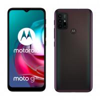 Motorola Moto G30 128GB 6GB RAM Dual Pastel Sky