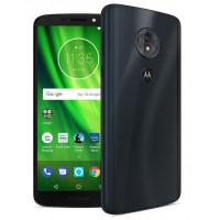 Motorola Moto G6 Play 32GB 3GB RAM Dual Blue
