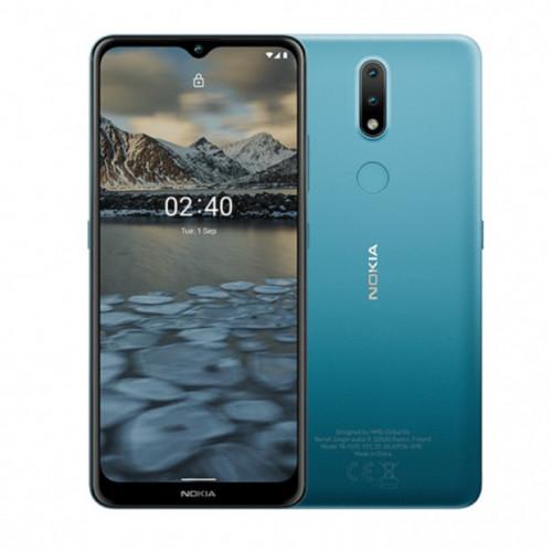 Nokia 2.4 32GB Dual Blue