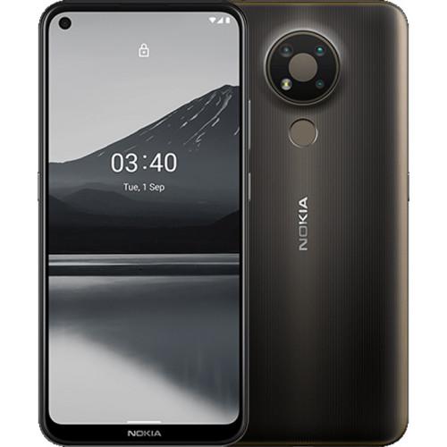Nokia 3.4 64GB 3GB RAM Dual Grey