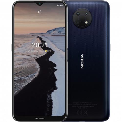 Nokia G10 32GB 3GB RAM Dual Blue