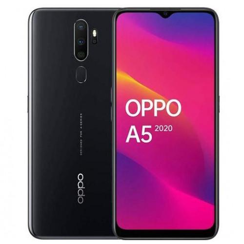 OPPO A5 64GB Black