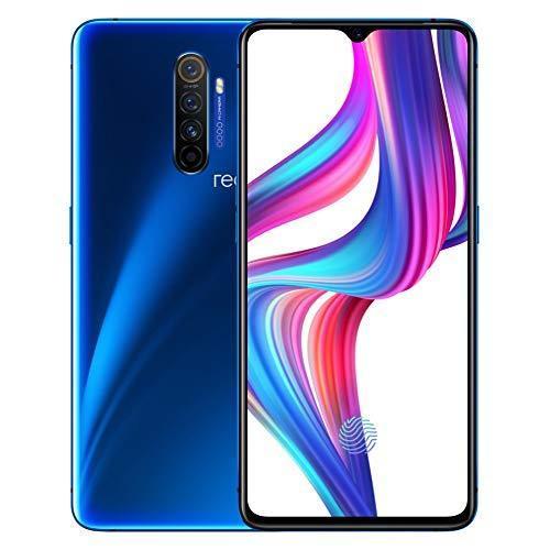 Realme X2 Pro 128GB Neptune Blue