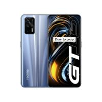 Realme GT 5G 128GB 8GB RAM Dual Silver