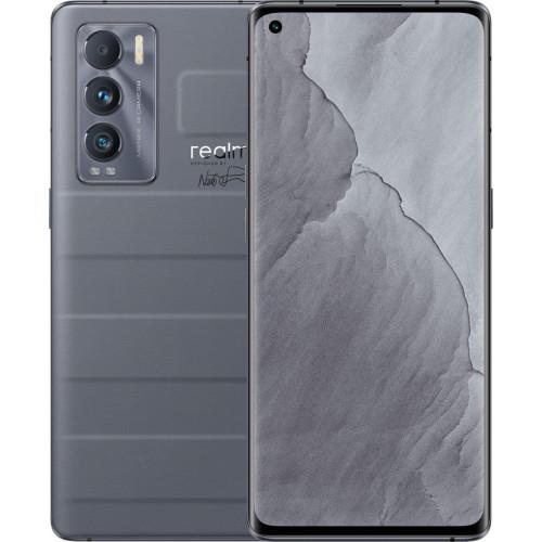 Realme GT 5G Master Edition Dual SIM 256GB 8GB RAM Grey