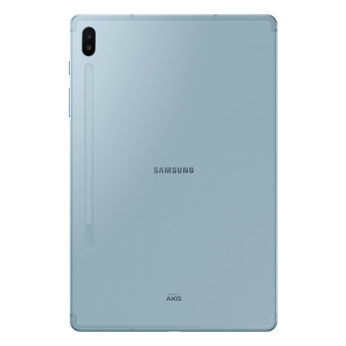 Samsung T865N Galaxy Tab S6 10.5 LTE 4G 128GB Blue