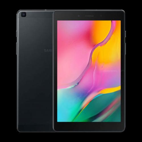 Samsung T290 Galaxy Tab A 8.0 32GB Black