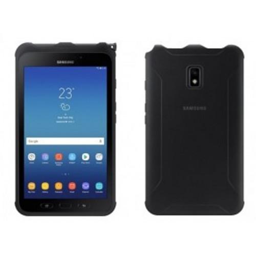Samsung T545 Galaxy Tab Active Pro 10.1 64GB LTE Black