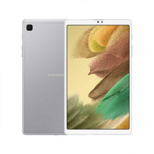 Samsung Galaxy Tab A7 Lite T220 8.7 32GB Silver