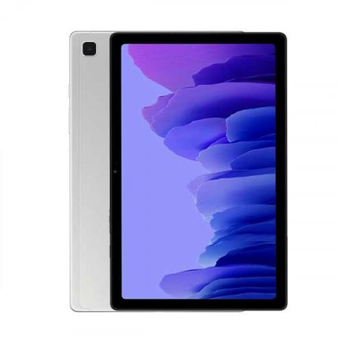 Samsung Galaxy Tab A7 T500 10.4 WiFi 32GB Silver