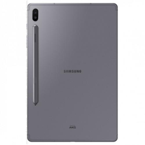 Samsung T860N Galaxy Tab S6 10.5 128GB Grey