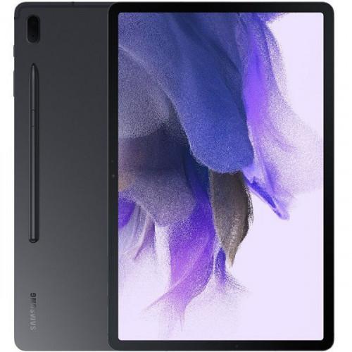Samsung Galaxy Tab S7 FE T733 12.4 WiFi 128GB Black